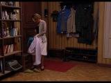 Не родись красивой (194-я серия) (2005-2006) (мелодрама)
